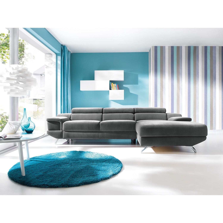 Canapé d'angle Morelia I