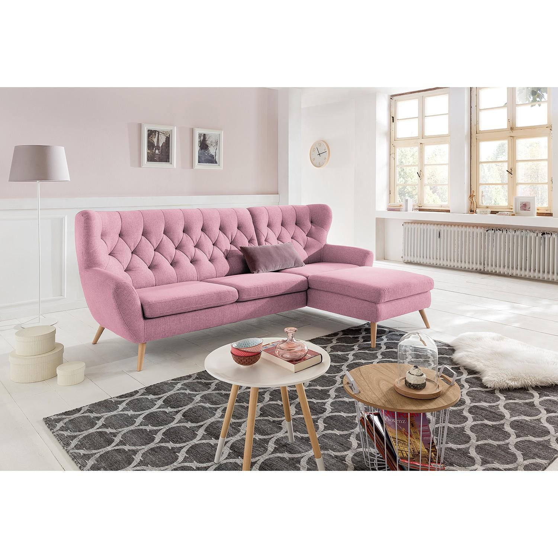 Canapé d'angle Celaya