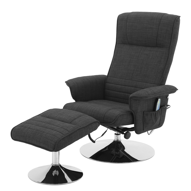 home24 Massagesessel Devato | Wohnzimmer > Sessel > Massagesessel | Siehe shop | loftscape