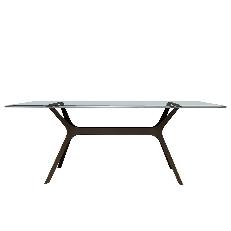 home24 Esstisch Vela I | Küche und Esszimmer > Esstische und Küchentische > Esstische | Siehe shop | Blanke Design