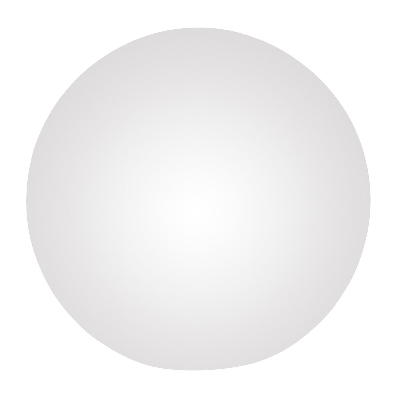 home24 LED-Tischleuchte Damian