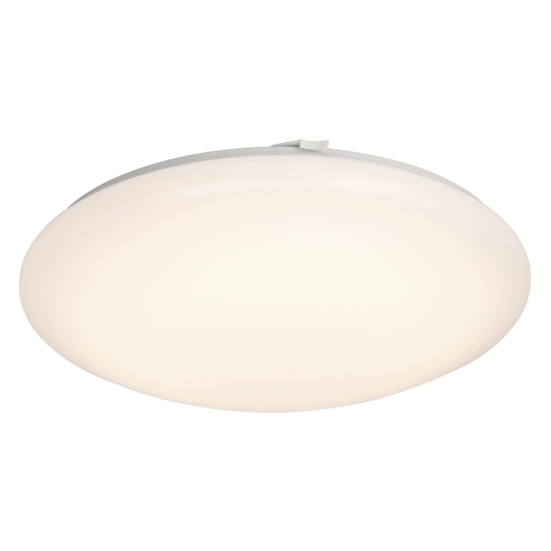LED-Wandleuchte Basic