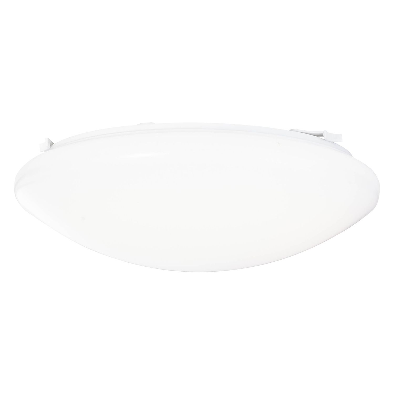home24 LED-Wandleuchte Basic