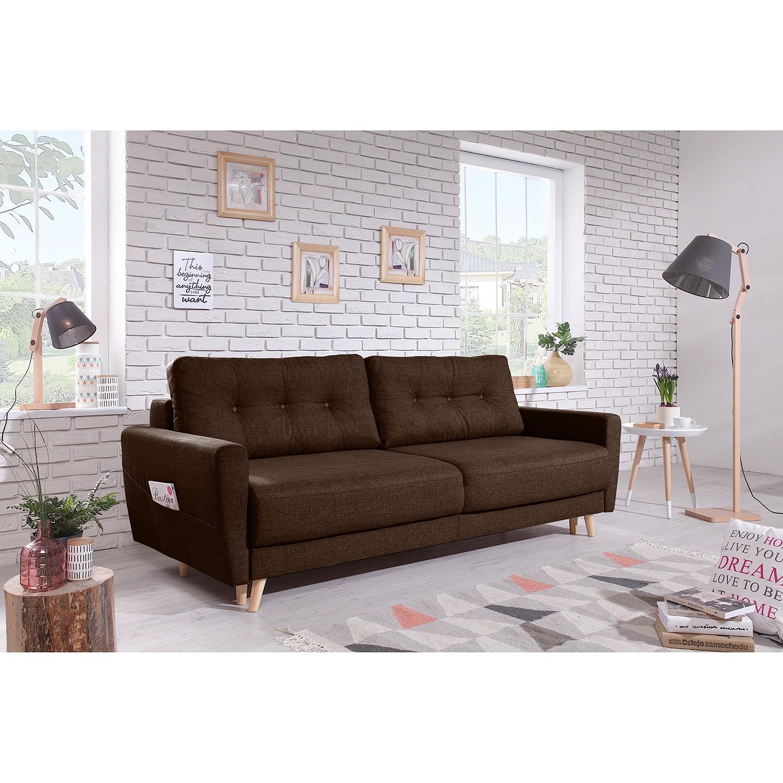 Sofa Sola (3-Sitzer)
