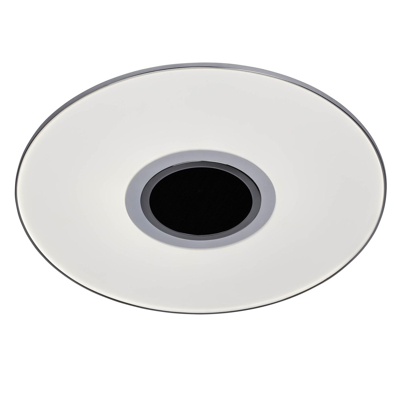 home24 LED-Deckenleuchte Tonic