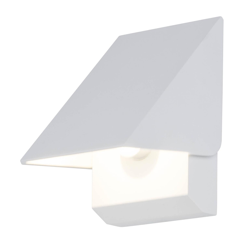 LED-Wandleuchte Quillan