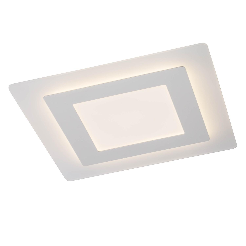 LED-Deckenleuchte Xenos, AEG