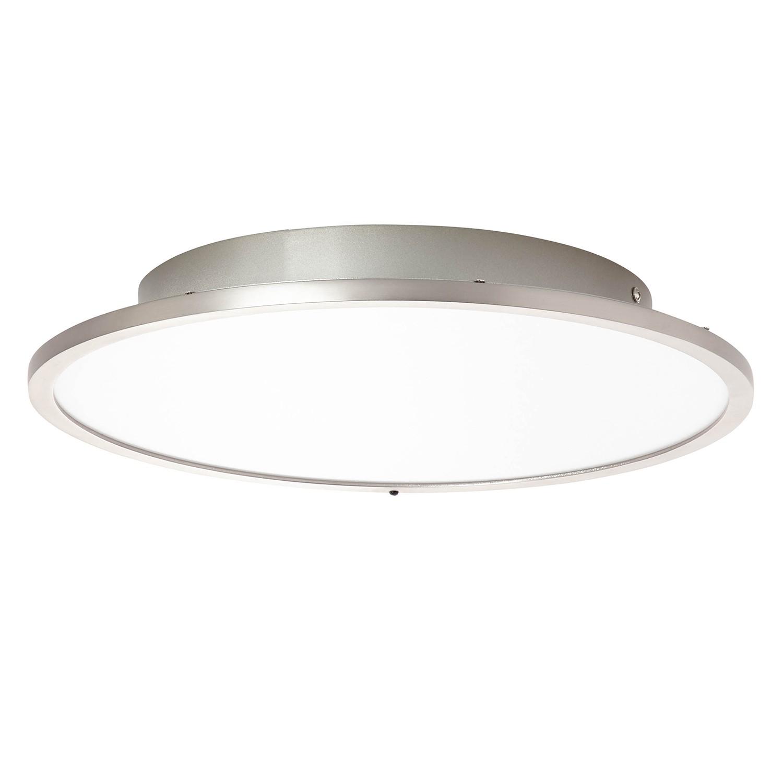 LED-Deckenleuchte Devin