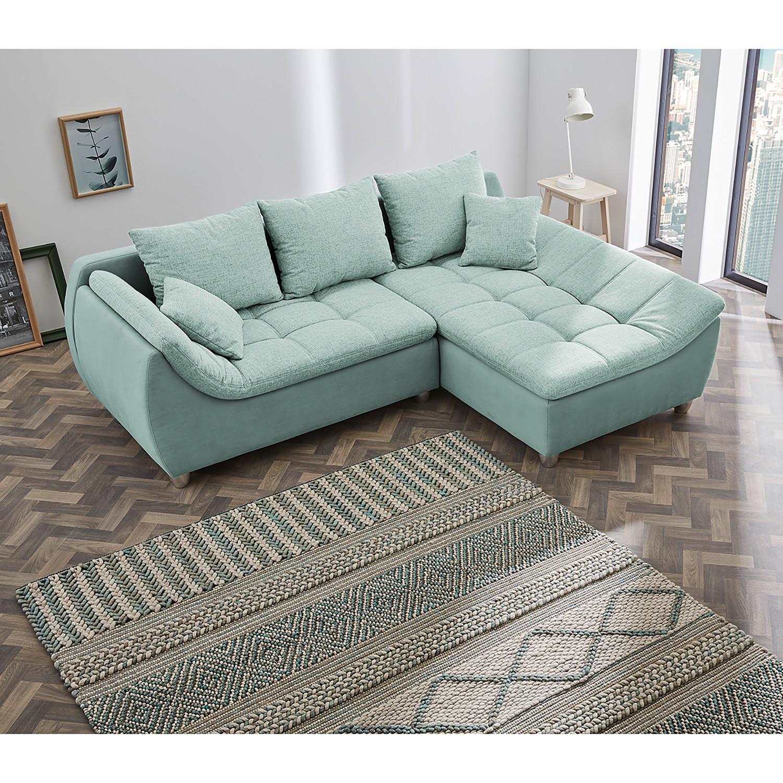 Canapé d'angle Gallina