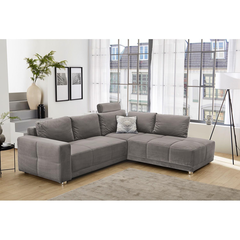Canapé d'angle Nango II
