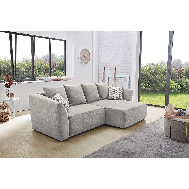 Canapé d'angle Newkirk