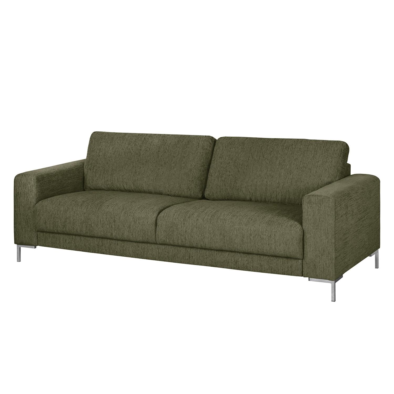 home24 Sofa Summer I (3-Sitzer)