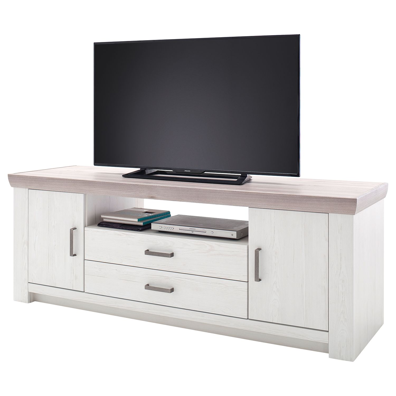 home24 TV-Lowboard Pontile II