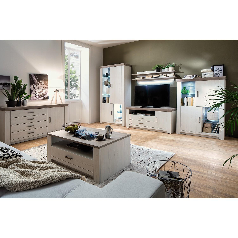 home24 Sideboard Pontile I