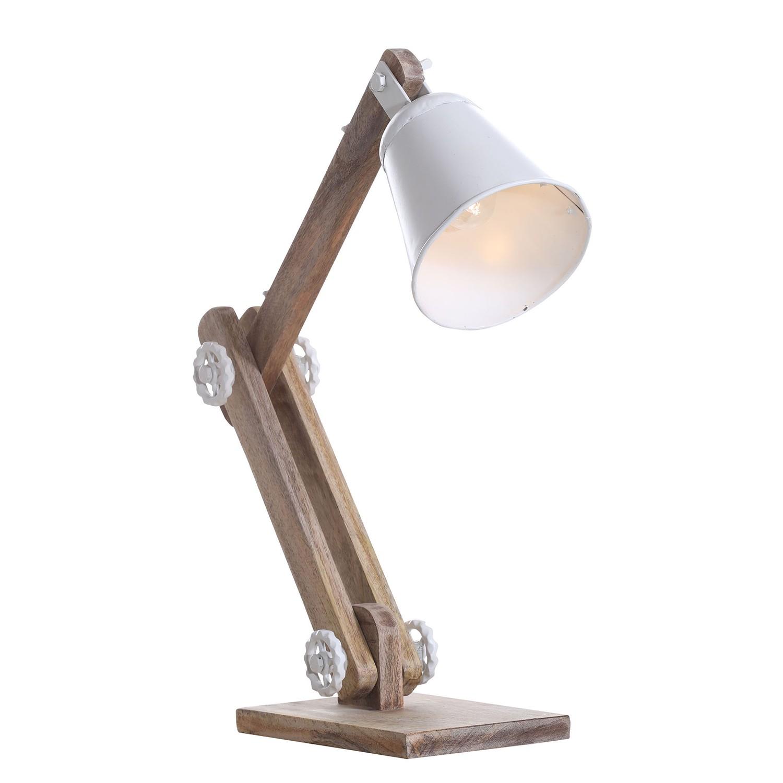 home24 Tischleuchte Bulb I