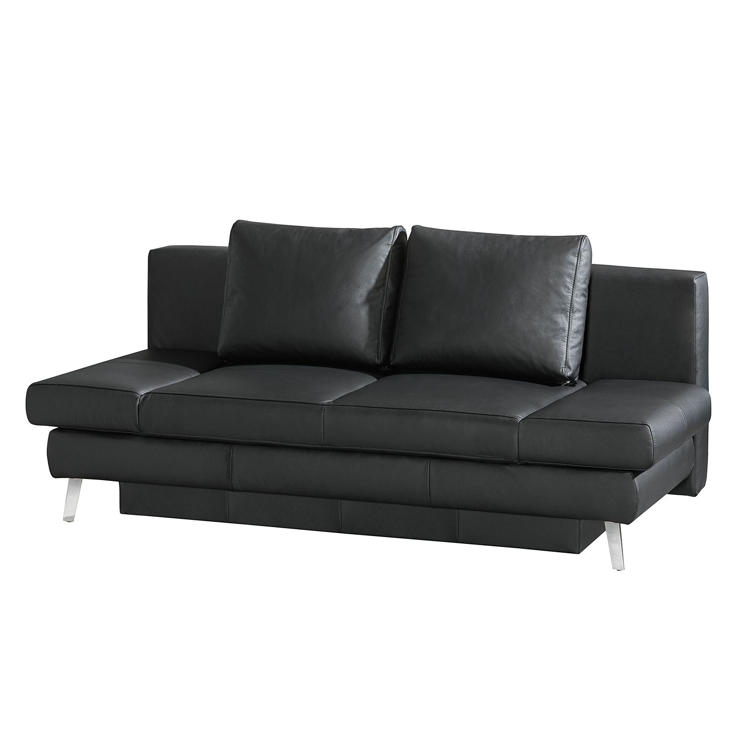 home24 schlafsofa salen ii haustechnik thiel. Black Bedroom Furniture Sets. Home Design Ideas