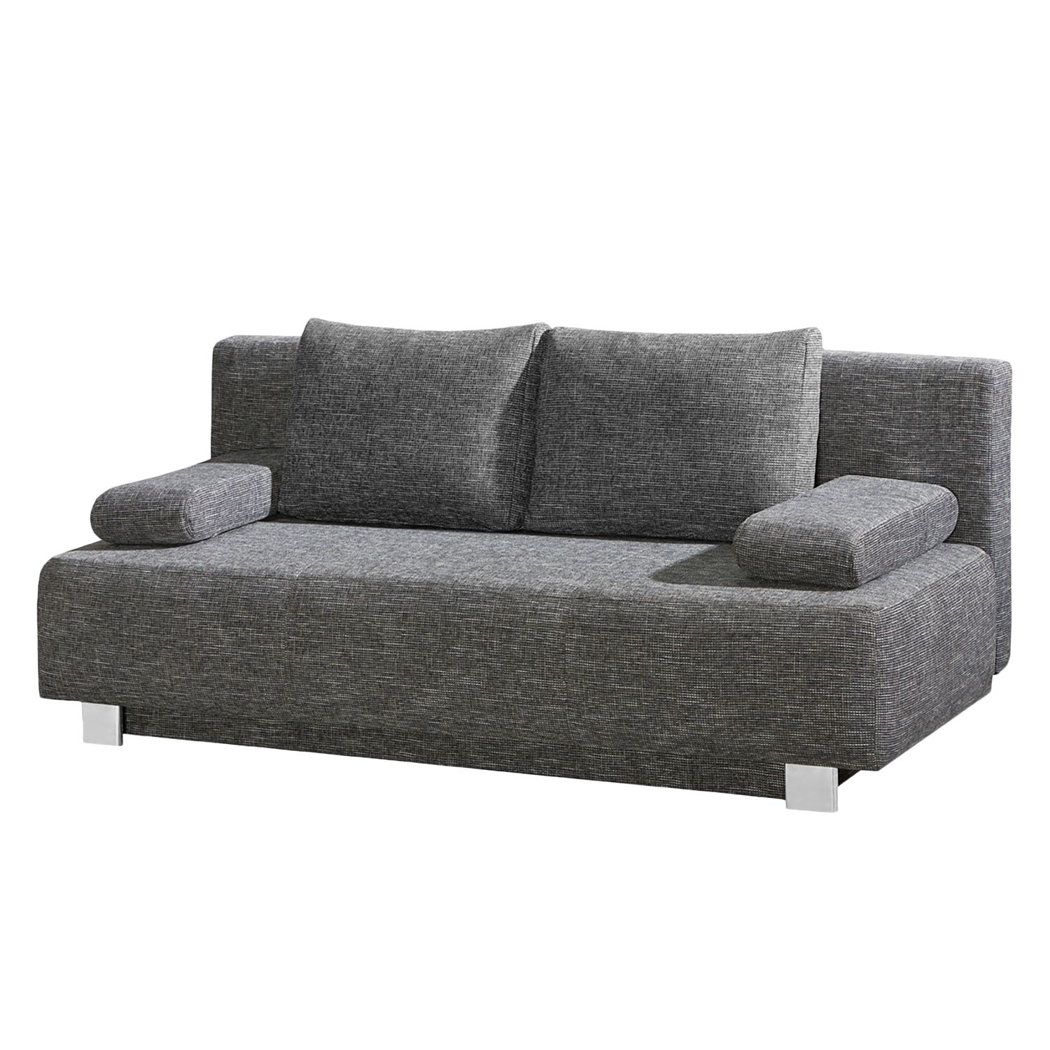 home24 Schlafsofa Fritch