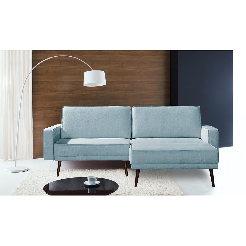 Canapé d'angle Lenora