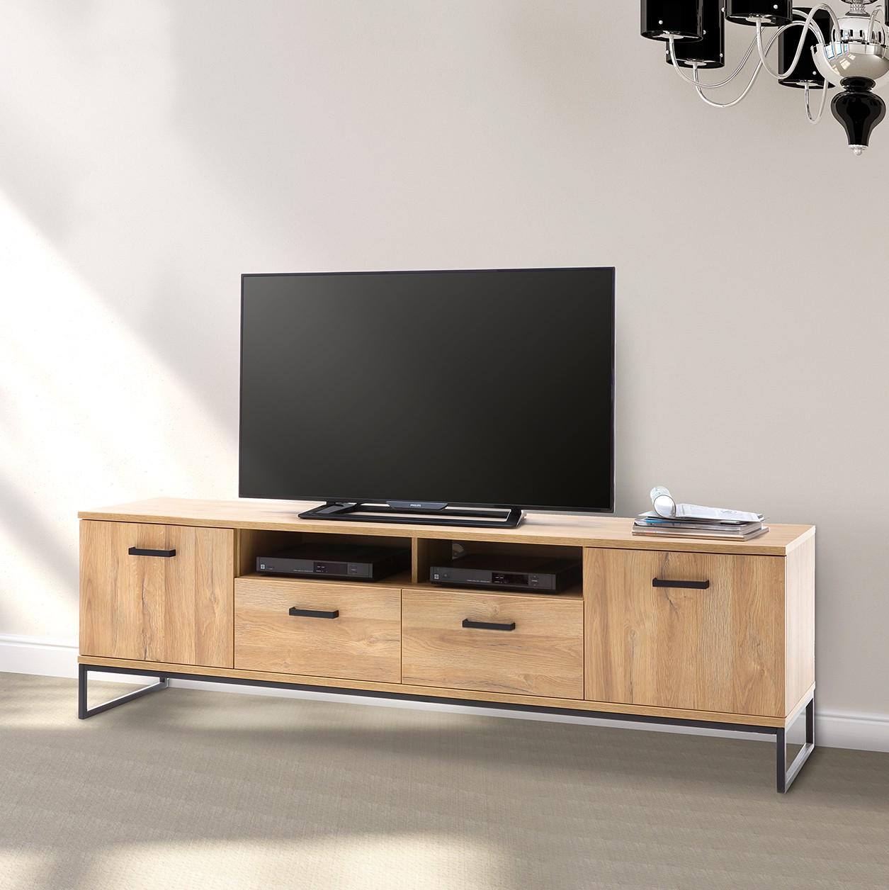 Meuble TV Krokby