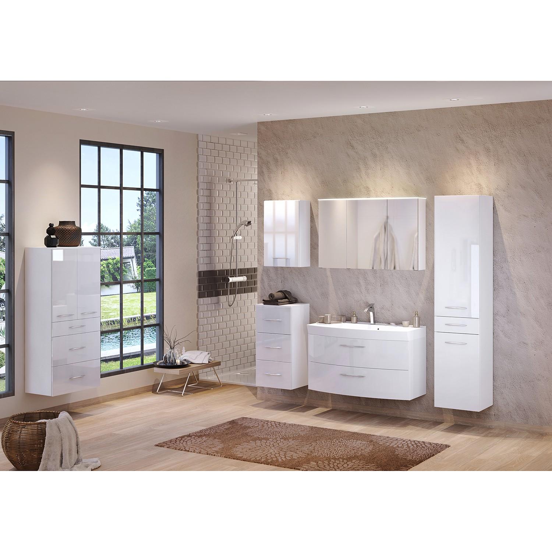 Armoire de salle de bain Florida II