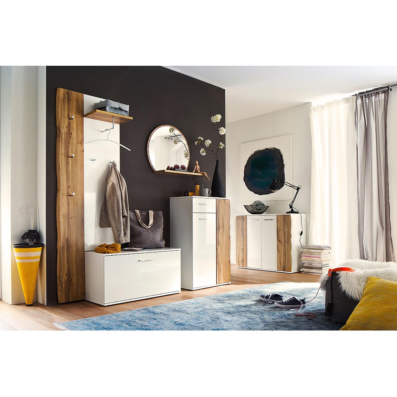 home24 Sideboard Vantaa