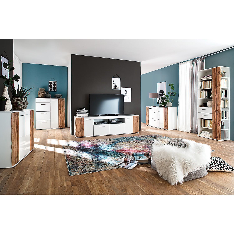 home24 TV-Lowboard Vantaa