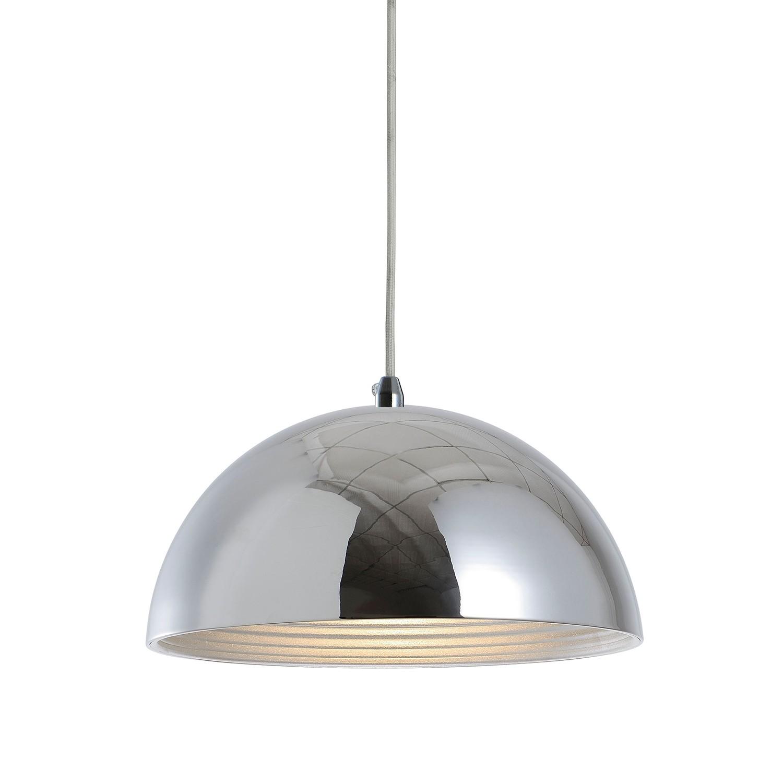 Hanglamp Mads, Spot Light