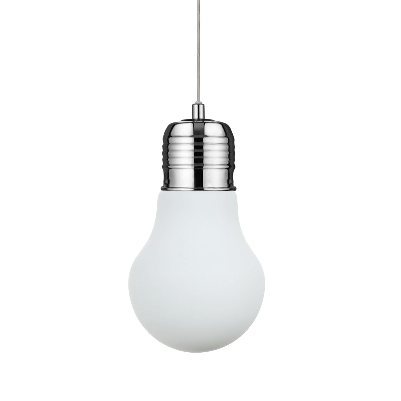 Suspension Bulb IV