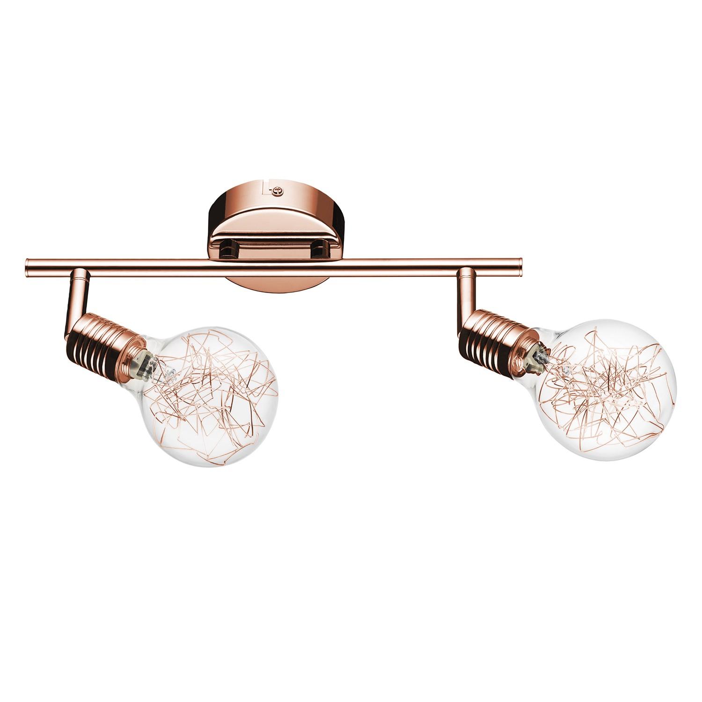 Plafonnier halogène Bulbs