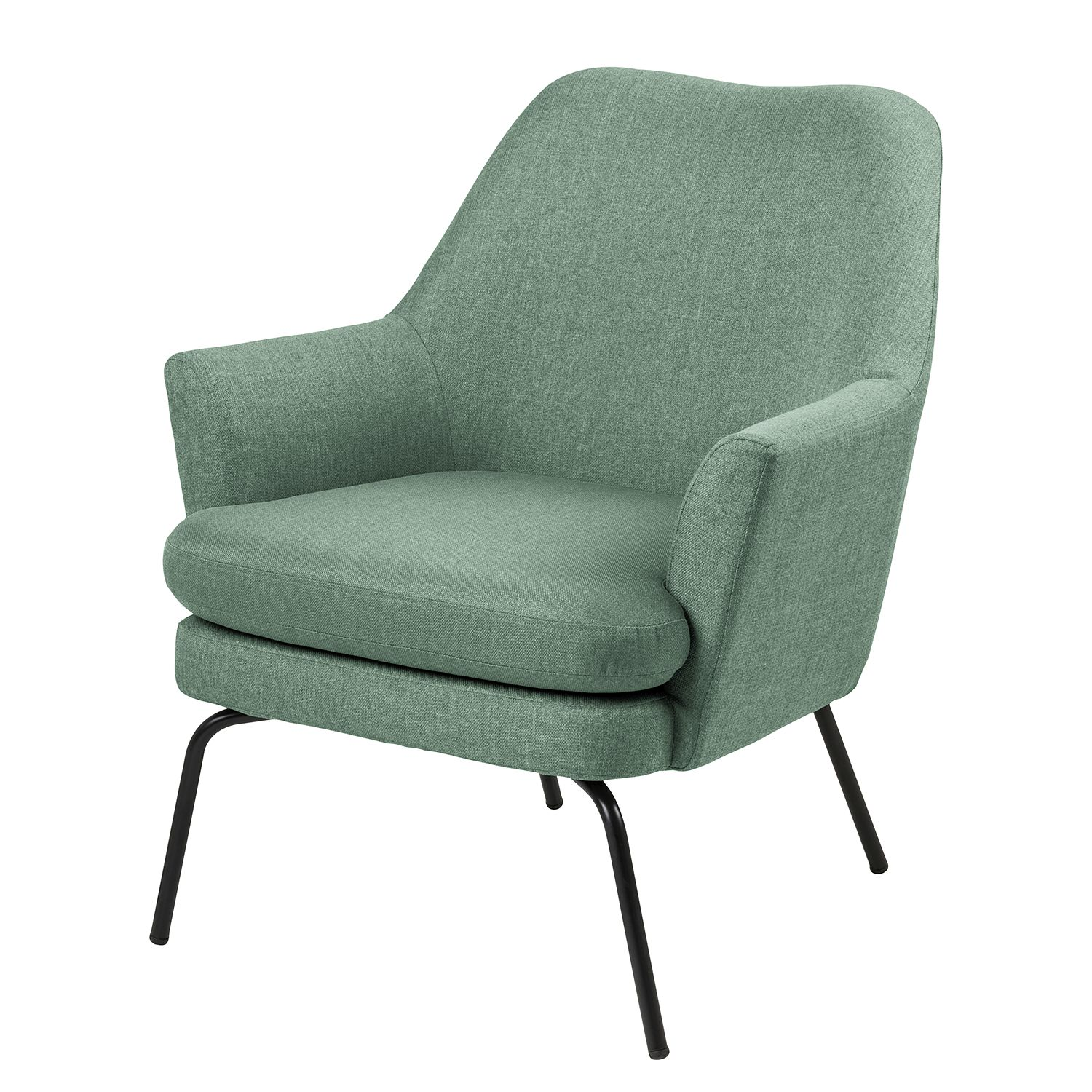Fauteuil Huntly I