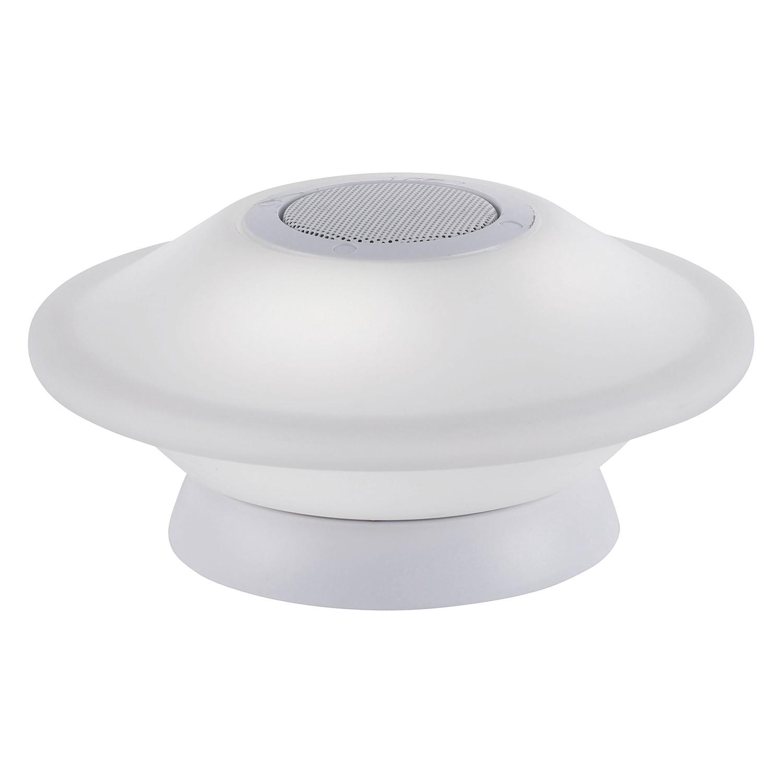 Home24 LED-padverlichting Peer, Leuchten Direkt
