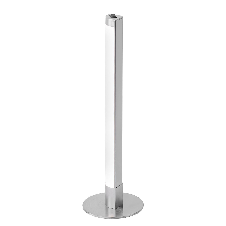 home24 LED-Tischleuchte Amilia