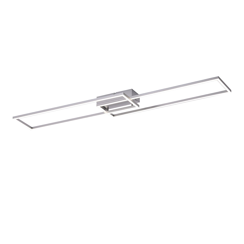 LED-Deckenleuchte Iven II