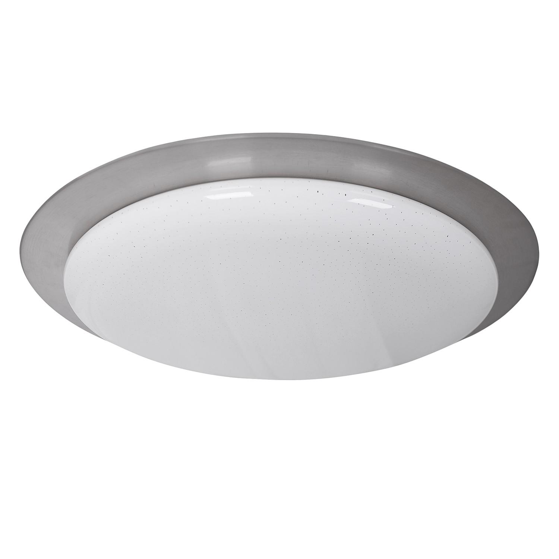 home24 LED-Deckenleuchte Turin
