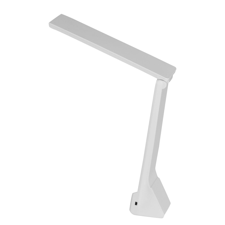 home24 LED-Tischleuchte Ulf