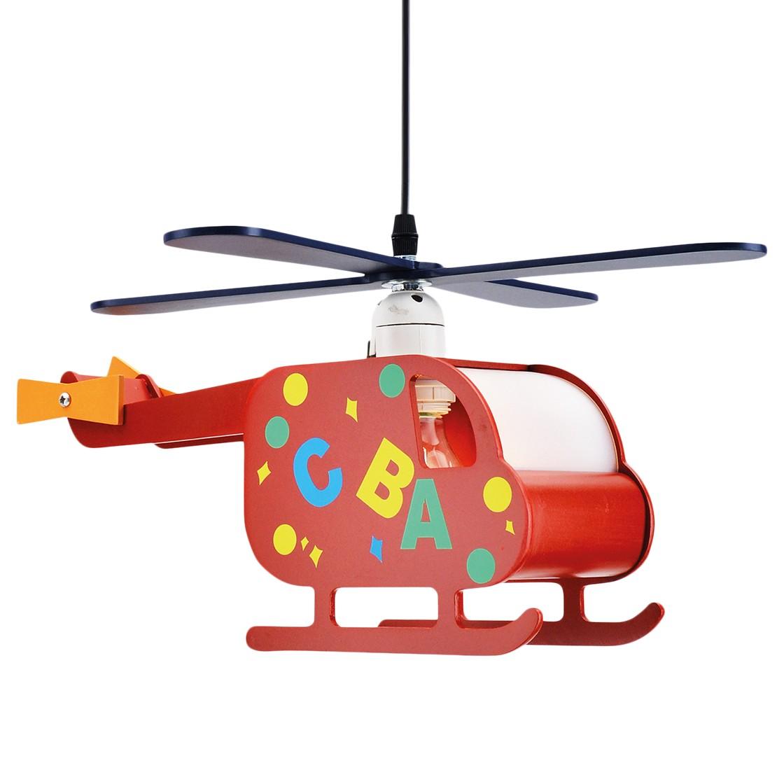 Suspension enfant Hubschrauber