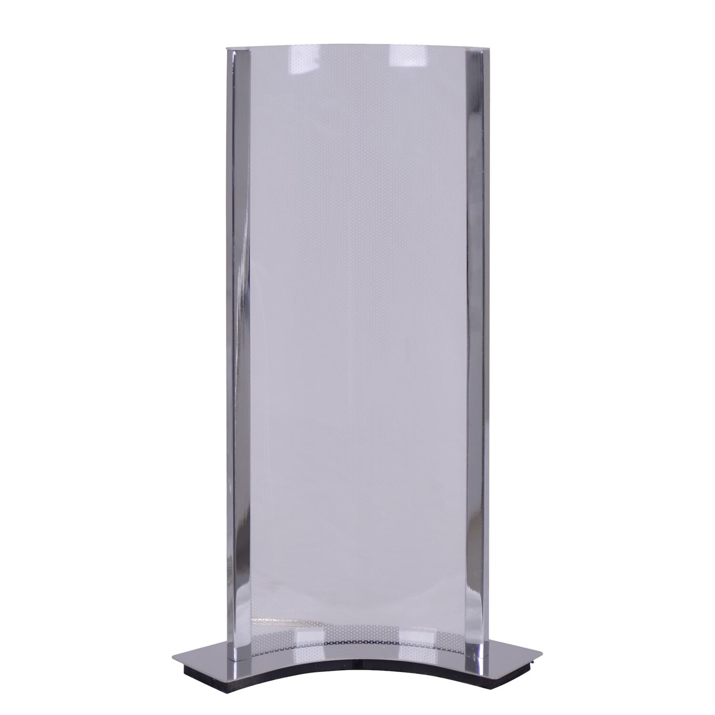 LED-Tischleuchte Paul, Näve