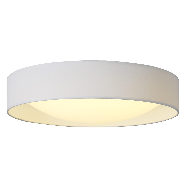 home24 LED-Deckenleuchte Clara