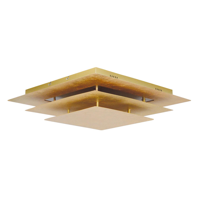 LED-Deckenleuchte Firenze