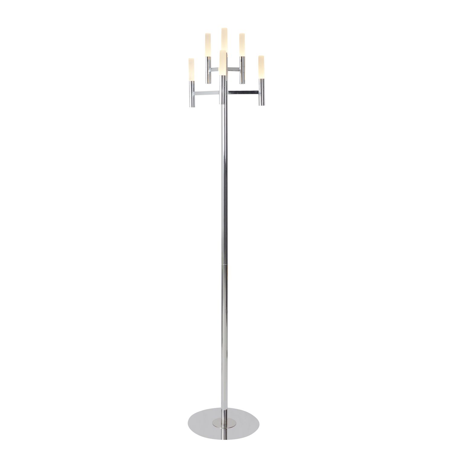 Lampadaire Candle