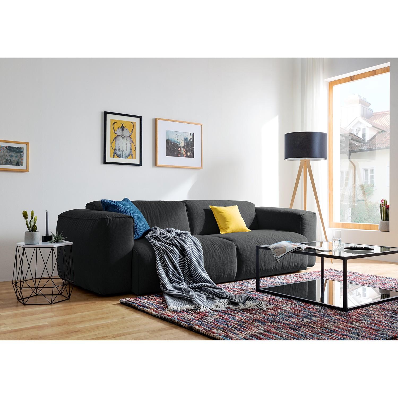 home24 Sofa Hudson VII (3-Sitzer)