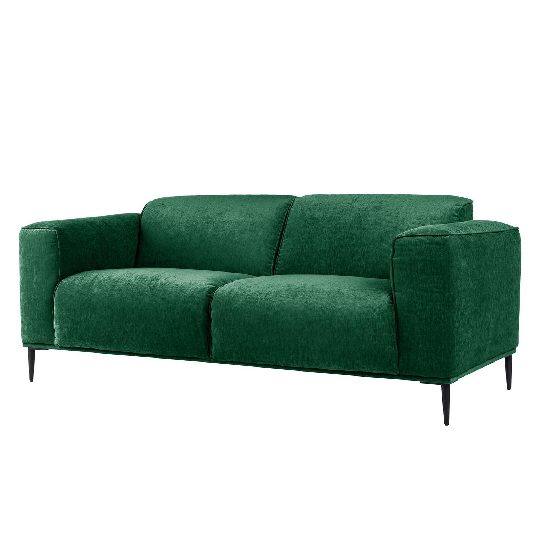 home24 Sofa Crawford II