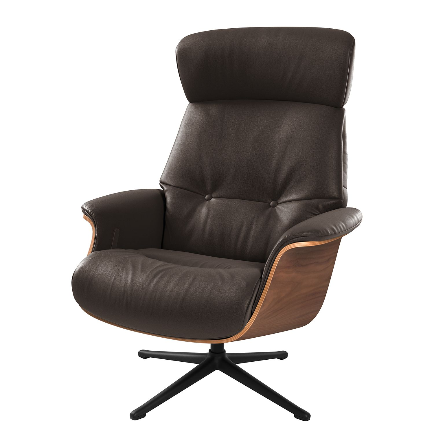 Fauteuil relax Anderson I