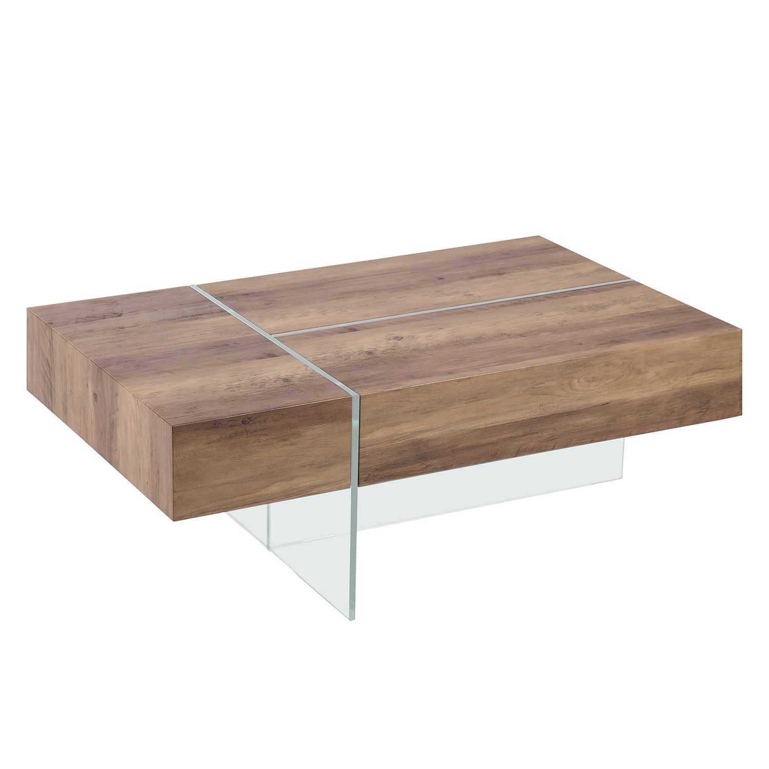 Table basse Arzon