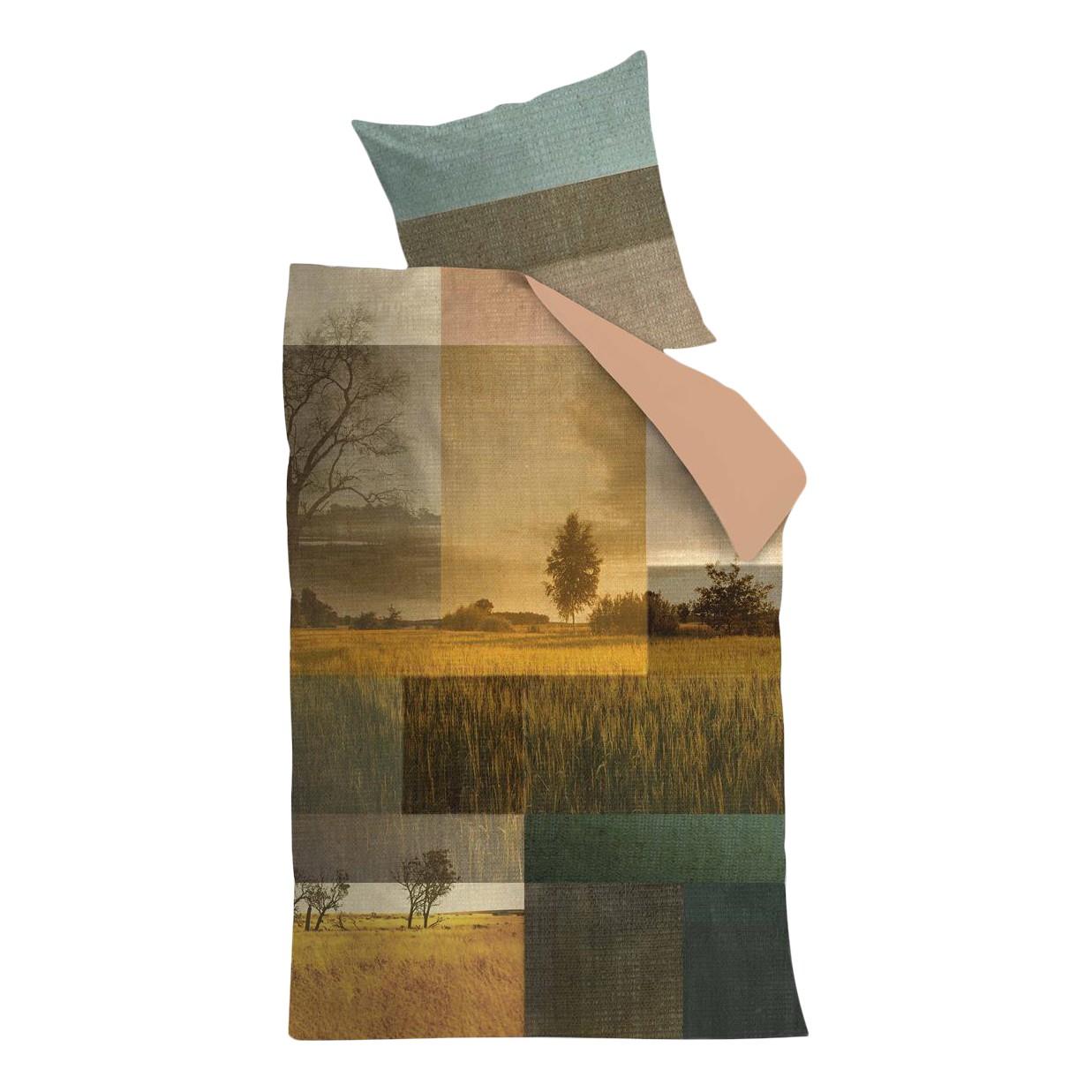 biber bettwaesche natureza hausrobinson. Black Bedroom Furniture Sets. Home Design Ideas