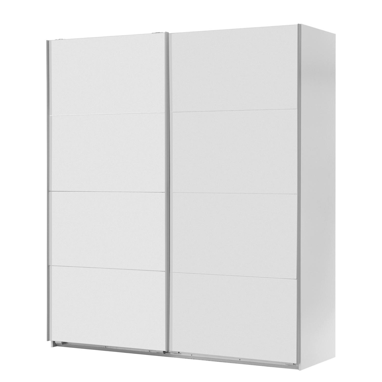 home24 Schwebetuerenschrank Easy Plus II | Schlafzimmer > Kleiderschränke | Siehe shop | Wimex