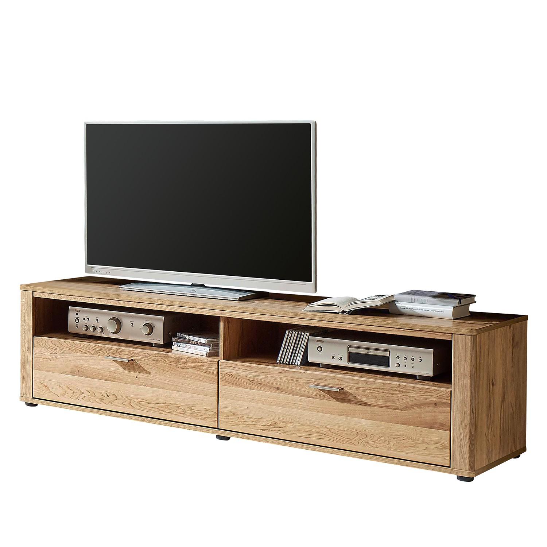 home24 TV-Lowboard Boholm | Wohnzimmer > TV-HiFi-Möbel | Siehe shop | Naturoo