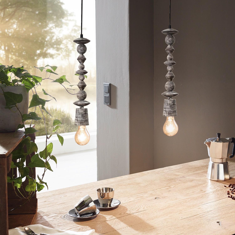 Home24 Hanglamp Avoltri I, Eglo