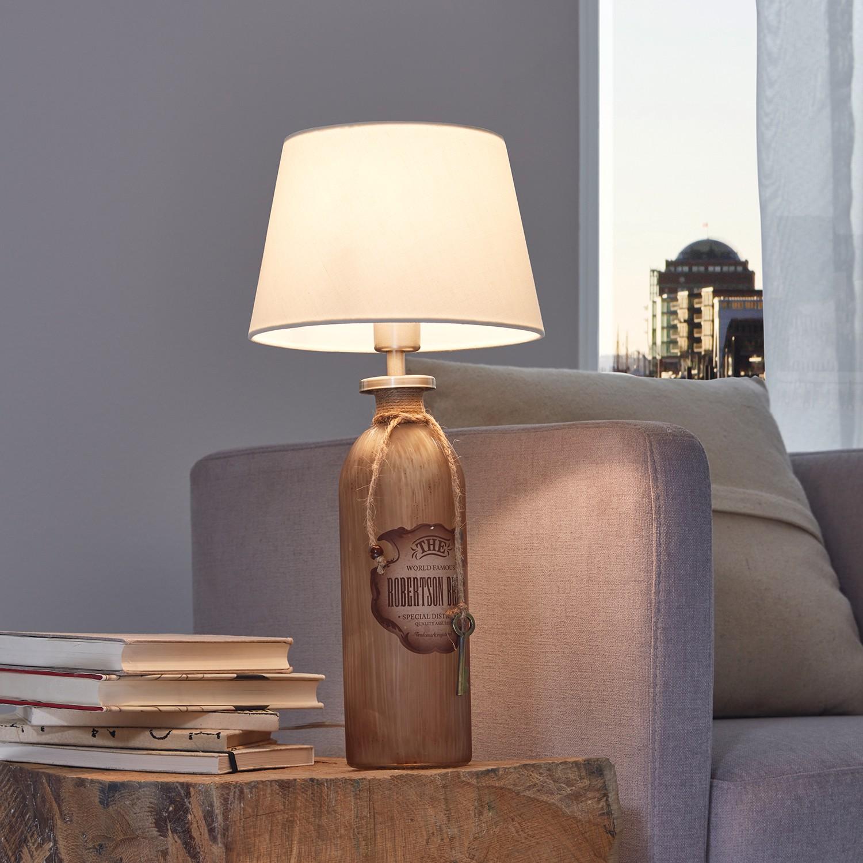 Home24 Tafellamp Mojada I, Eglo