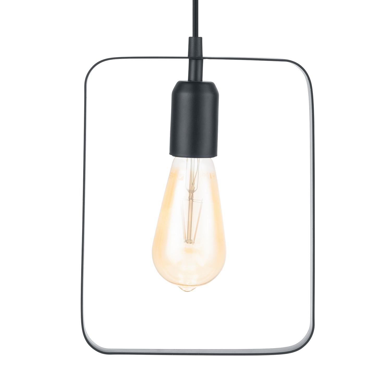 Hanglamp Bedington I Kopen
